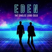 The singles 19998-2018.jpg