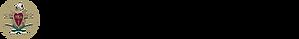 Pi-Kappa-Alpha_CoatOfArms_RGB.png