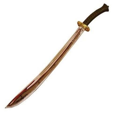 Protech Broad Sword