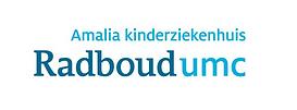 Logo Amalia Kinderziekenhuis.png
