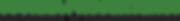 Sturka Projecten rgb [AdobeRGB].png