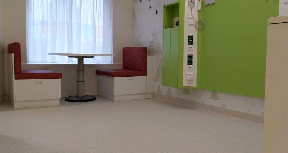 Vloeren bij Amalia Nijmegen5.jpg