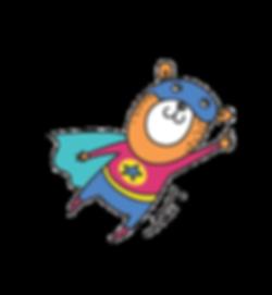 superbear.png