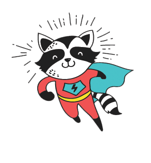 supercoon.png