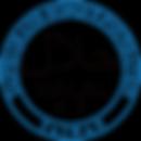 1080506-HALAL清真logo.png