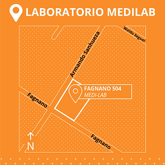 LABMAP-03.png