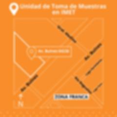 Mapa_imet.png