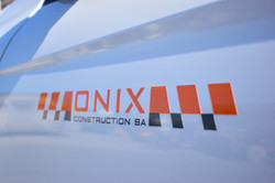 Onix Construction SA