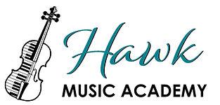 Hawk Music Blue Hawk.jpg