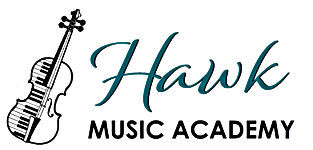 Hawk Music Blue Hawk.jpg