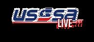 usssa_live_logo.png