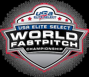 USA-EliteSelect_World-Fastpitch-Champion