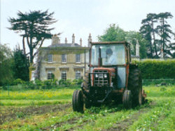 tractor-and-purton-house