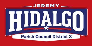JEREMY HIDALGO LOGO - City Council[2].pn