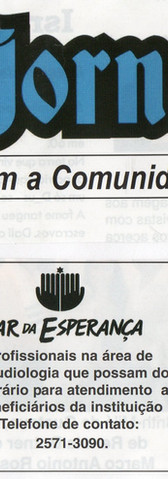 2008 Nosso Jornal Rio .jpg