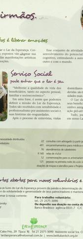 2008 6 anos pg3.jpg