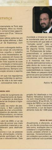 2009 09 Revista pg1.jpg