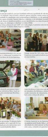2009 Lubavitch News .jpg