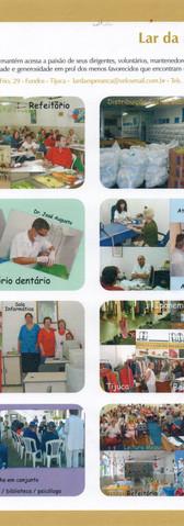 2010 Revista   pg2.jpg