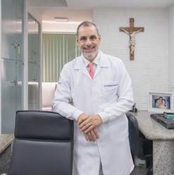 Ceo Dr Wellington Vasques