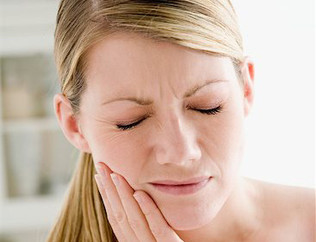 O Que É Uma Disfunção Da Articulação Temporomandibular (ATM)?
