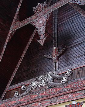 batak-2743303_1920.jpg