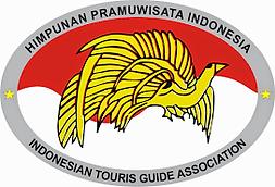Indonesian Tourist Guide Association