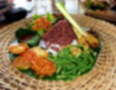 indonesia-427784_1920.jpg