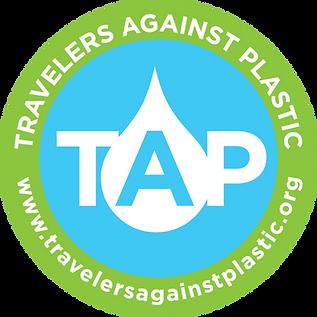 Travelers Against Plastic