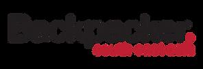 SEA-logo-2018.png