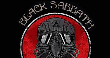 Black Sabbath.png
