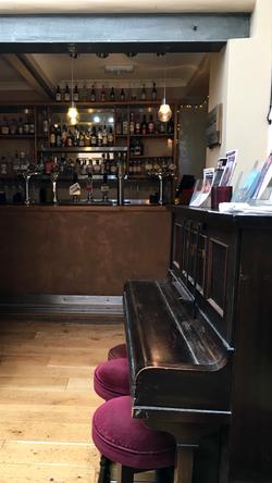 Bar_Piano_CL