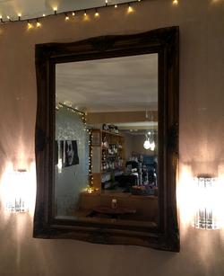 Mirror_Fletchers_CL