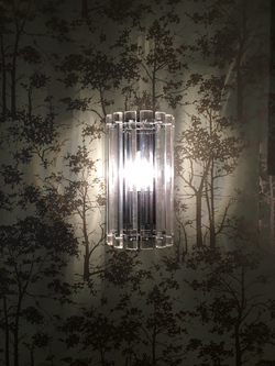 Lampe-Wand_CL