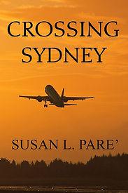 Crossing Sydney InPixio.jpg