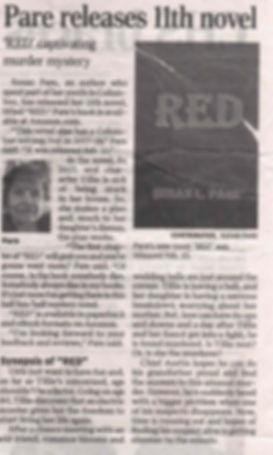 RED article_InPixio.jpg