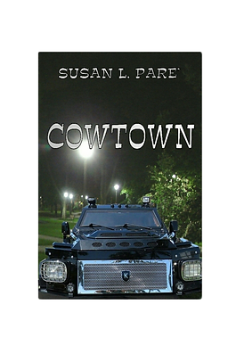 Cowtown png.png