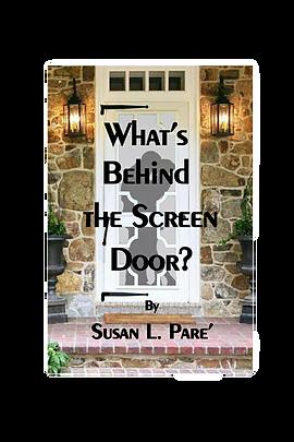 Screen Door png.png