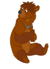 bear_sora_by_soravalor-d3hq4pf[1].png