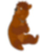 bear_sora_by_soravalor-d3hq4pf[1].png