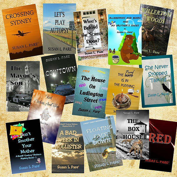 Sixteen books.jpg