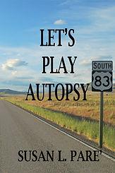 Let's Play Autopsy InPixio.jpg