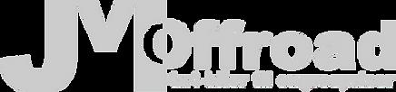logo470x110.png