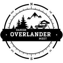 danish_overlander_meet_300dpi.jpg
