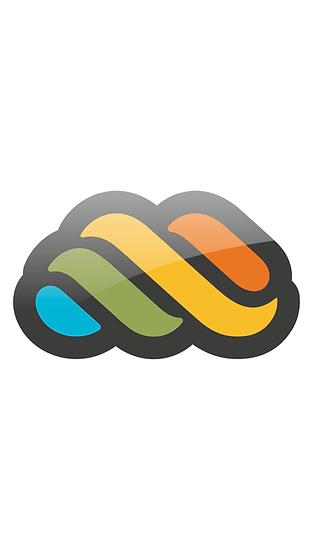 iphone logo .png