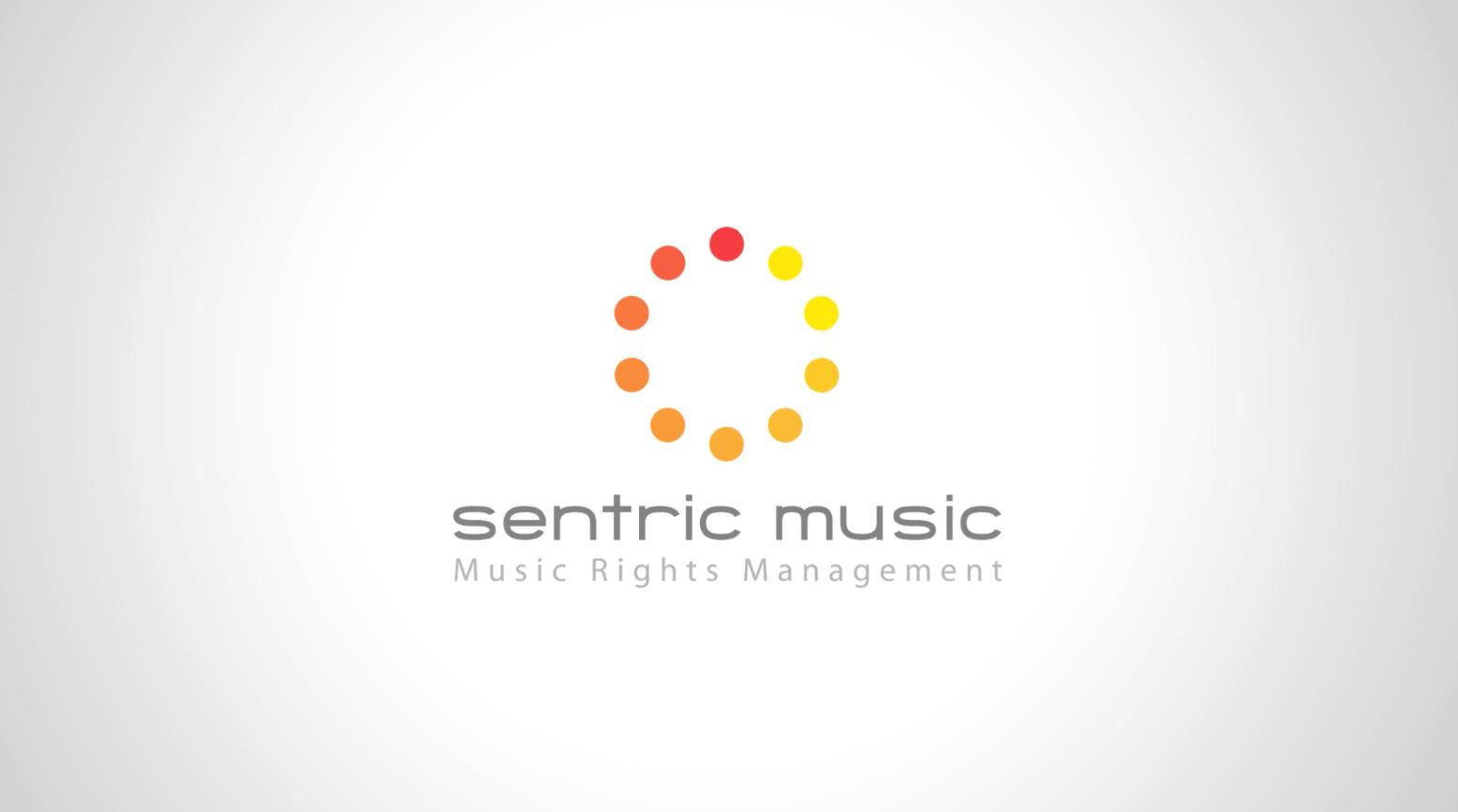 SENTRIC MUSIC 2