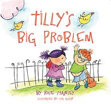 Tilly's Big Problem.png