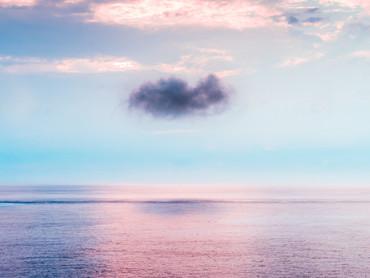Oceans of emotion . . .