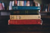 book stack 1.jpeg