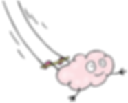 Brain Trapeze.png
